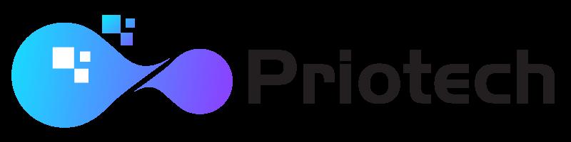 Priotech